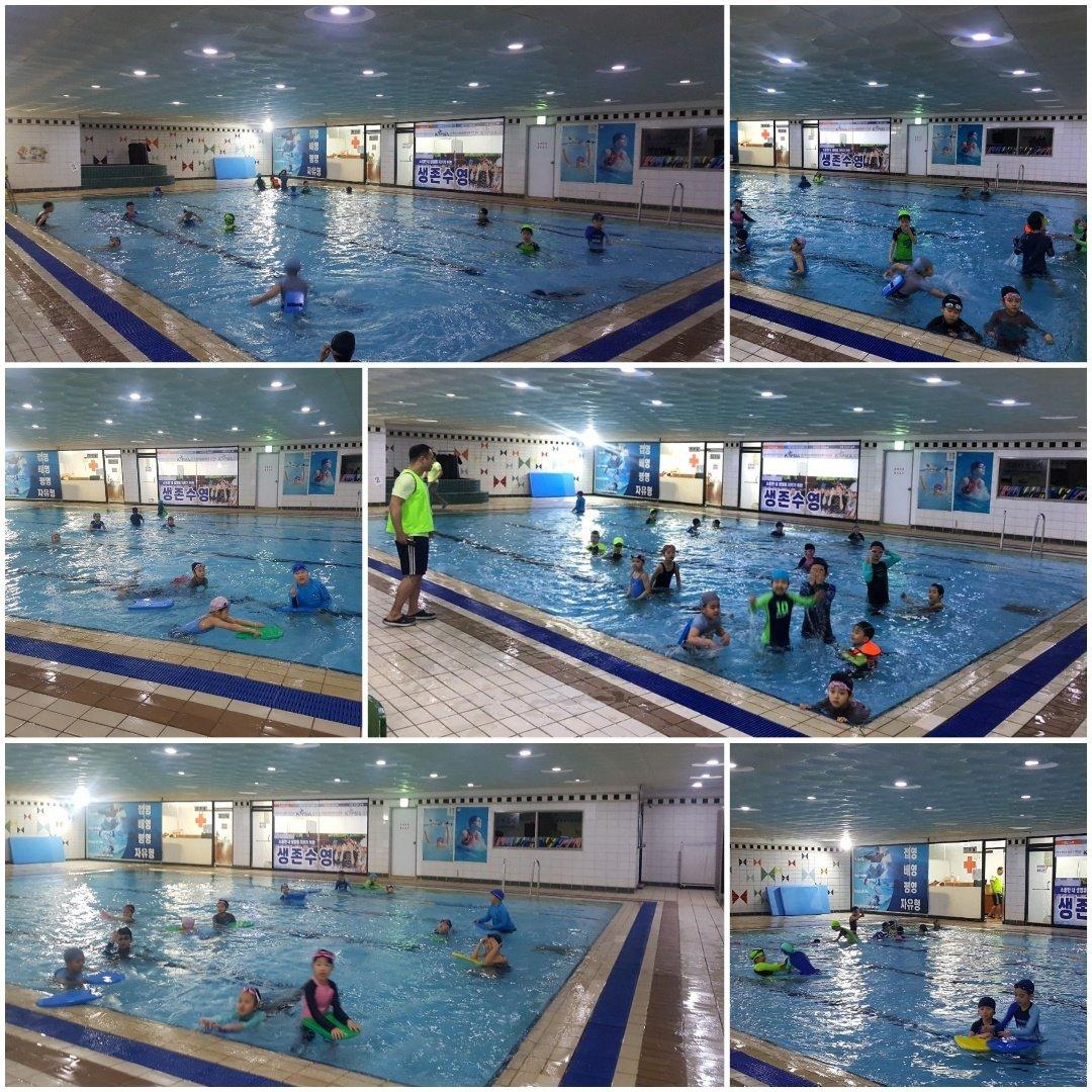 수영6.jpg