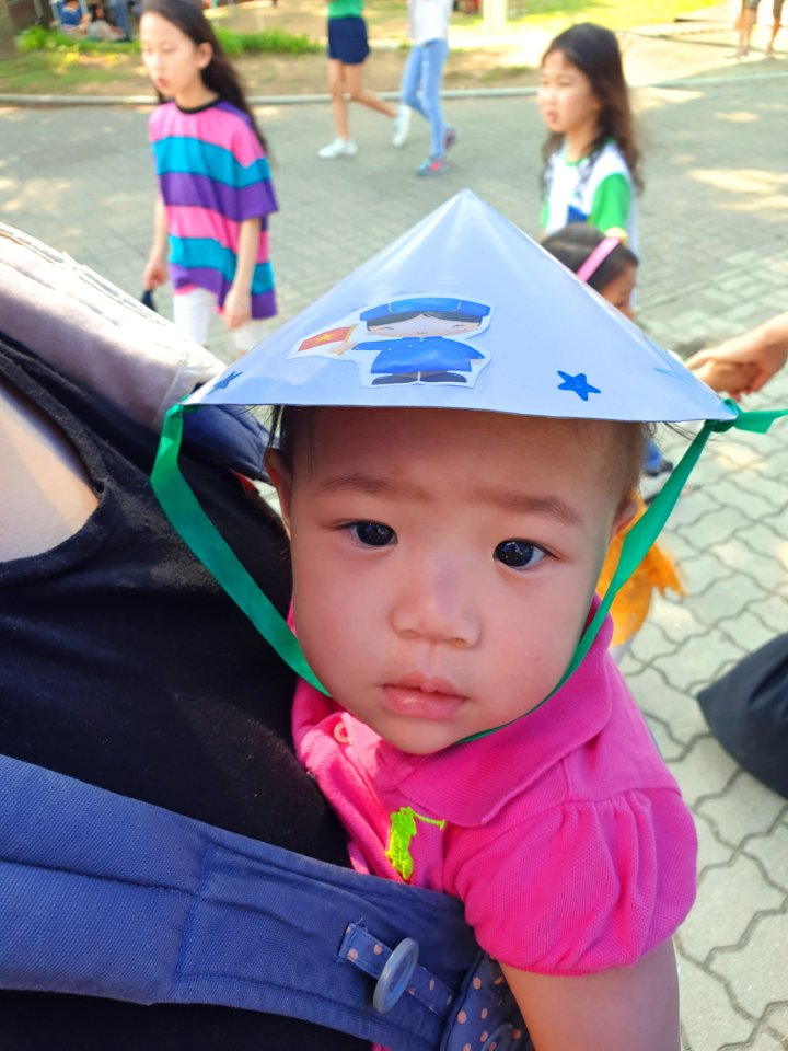 베트남 모자 6.jpg