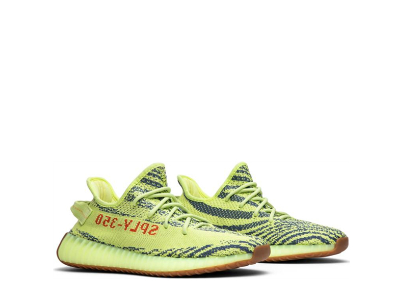 Cheap yeezy B3757204.jpg
